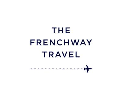 Frenchway Travel