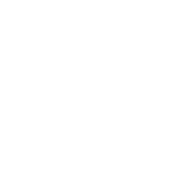 Frenchway Travel