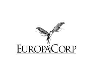 Logo_EuropaCorp