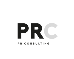 Logo_PRconsulting