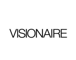 Logo_Visionaire