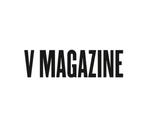 Logo_Vmagazine
