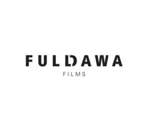 Logo_fuldawa