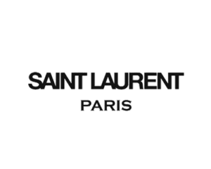 Logo_saintLaurent
