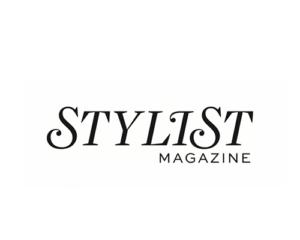 Logo_stylist