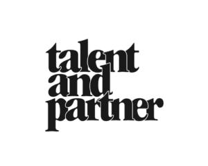 Logo_talentandpartner