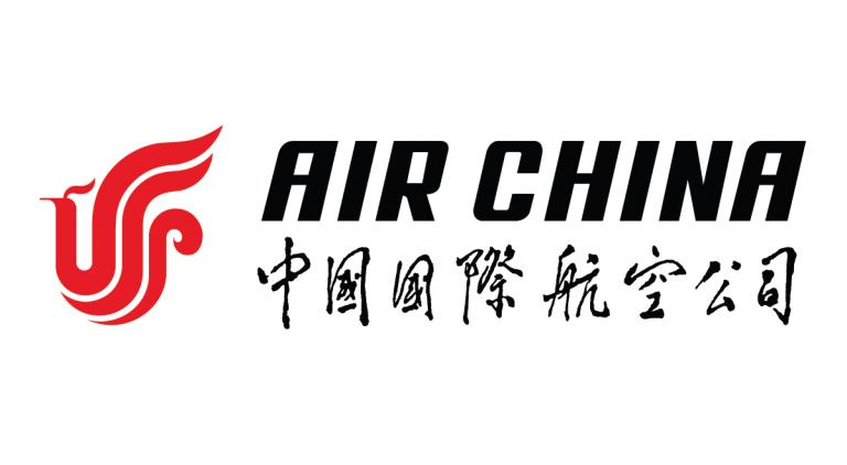 Air-China-logo