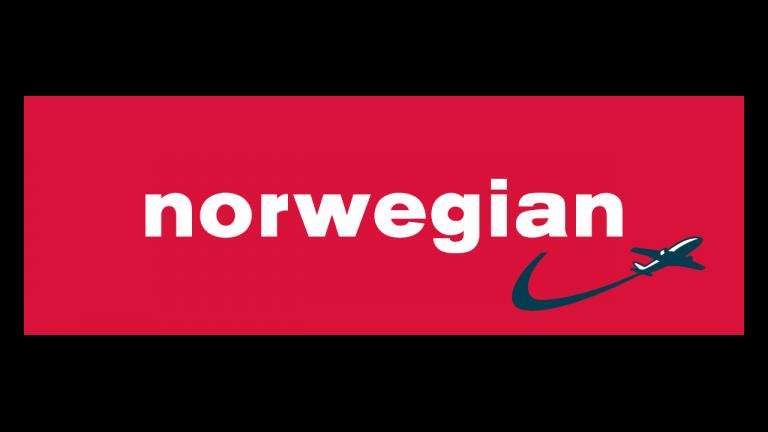 Logo-norwegian_0