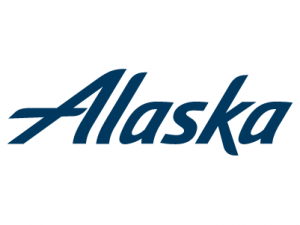 Alaska_Airlines_logo-300x225