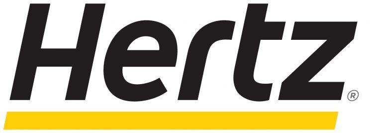 Hertz-Logo-CMYK