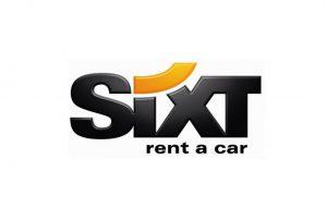 Sixt-rent-a-car0_221e2405-5056-a348-3af906a440d0f967