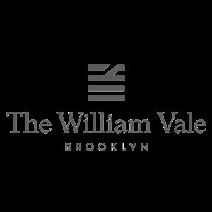 William-Vale-logo-website