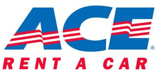ace-rent-a-car_logo_4121_widget_logo