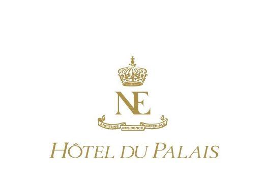biarritz-hotel-du-palais-logo