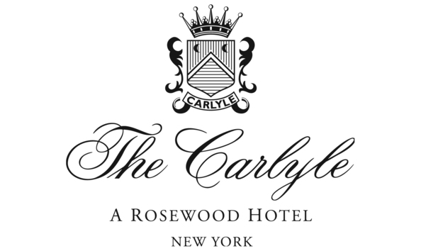 big_image_Carlyle_Logo_HIGH_RES_White