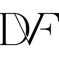 dvf_0_0