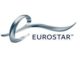 eurostar-LOGO