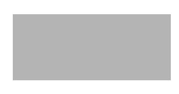 ice-logo
