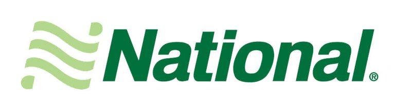 logo-national