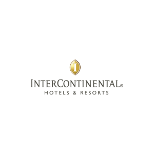 logo-intercontinental-1532102315