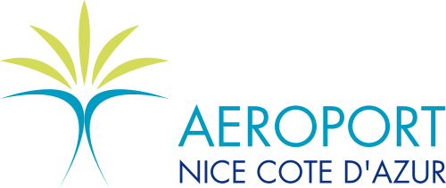Aeroport_Nice_Cote_d'Azur_logo