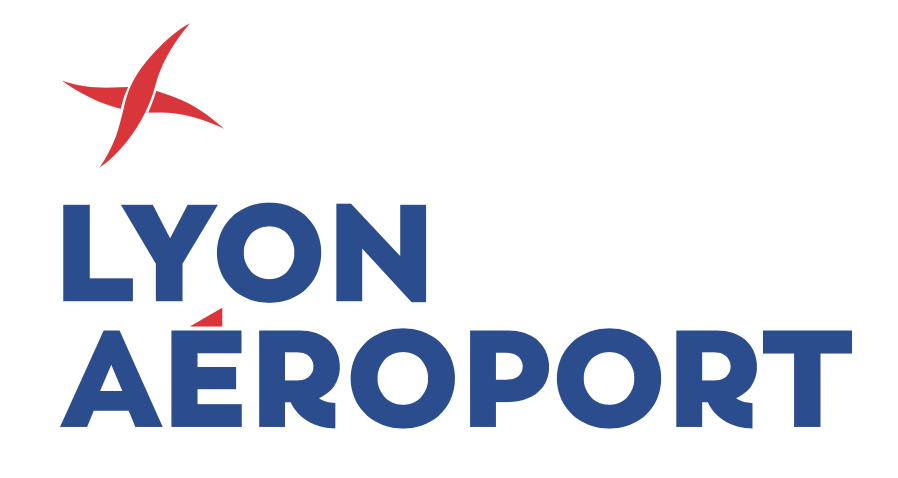 Lyon_airport_logo
