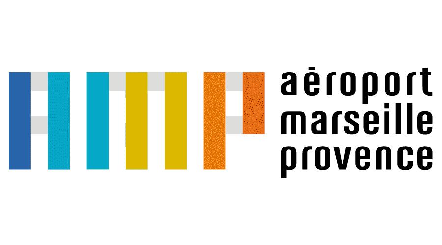 aeroport-marseille-provence-logo-vector