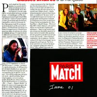 article-match
