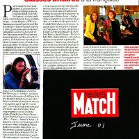 article-match
