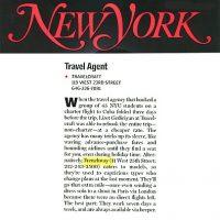article-ny