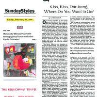 article-ny-times