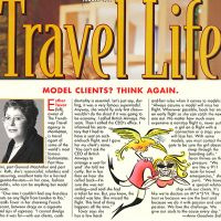 article-travel