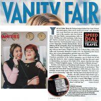 article-vanity